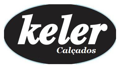 Calçados Keler